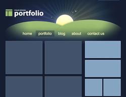 JRL-Enterprises LLC Web Templates10139
