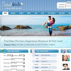 JRL-Enterprises LLC Web Templates10136