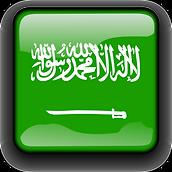 saudi-arabia-156352_1280.png