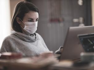 تعرف على وظائف زاد الطلب عليها بعد فيروس كورونا