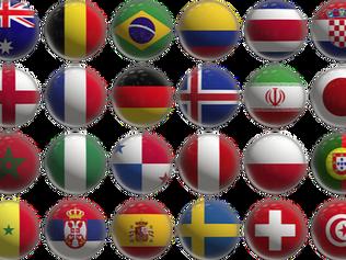 الجنسيات المتاح لها الحصول على الفيزا الالكترونية الى تركيا | مميزات الفيزا الالكترونية