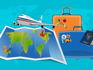 الحصول على التأشيرة الالكترونية الى تركيا | فيزا بدون أوارق في 5 دقائق أونلاين