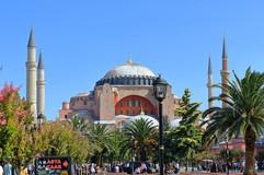 مسجد ايا صوفيا.jpg