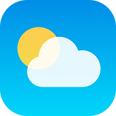 weather-191-461610.png