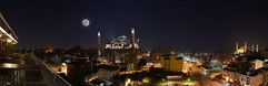 اسطنبول ليلا.jpg