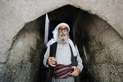 الزي التركي التراثي.jpg