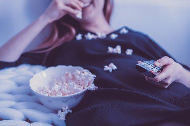 أفضل مواقع مشاهدة الأفلام التركية المترجمة