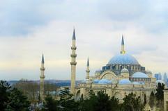 المسجد الازرق.jpg