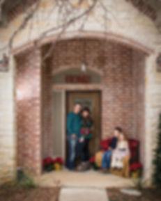 Ryan family porch.jpg