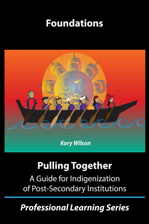 Indigenization_Cover-Pages_Foundations-7
