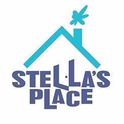 stellasplace.ca.jpg