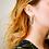 Thumbnail: Boucles d'oreilles  PERSEPHONE