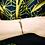 Thumbnail: Bracelet PANDORE