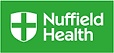 nuffield image.png
