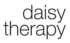 Daisy Therapy, Rochester, Kent, UK