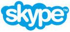 Skype CBT
