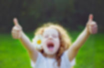 Daisy Therapy for children and adolescents