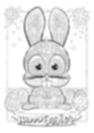 ©2019-ColourJugglers-Rabbit_Easter.jpg