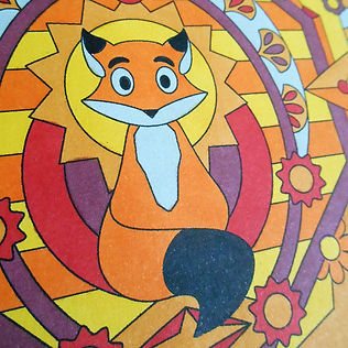 ManiacsOfColours_FoxDetail_Pic2-BD.jpg