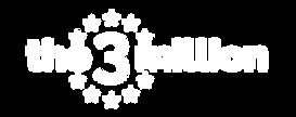 t3m_logo_W.png