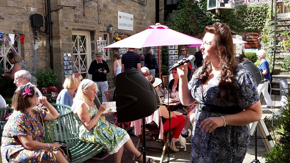 Pateley Bridge 1940s 2015 8.jpg