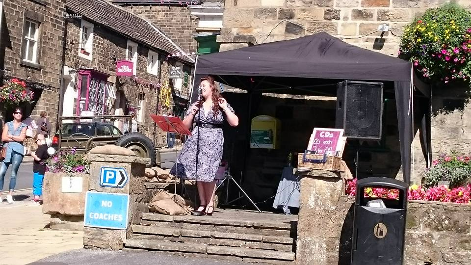 Pateley Bridge 1940s 2015 6.jpg