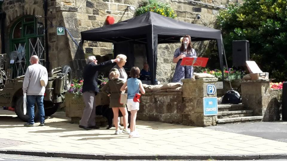 Pateley Bridge 1940s 2015 9.jpg