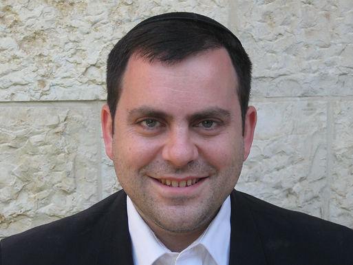 Dr. Robert Lubin - Managing Director, TeAMS