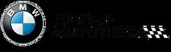 murrieta-logo.png