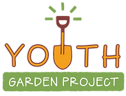 YouthGardenProject_Moab_Utah_Logo.png