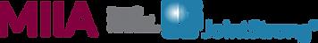 MIIA_JS-Logo.png