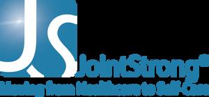 JointStrong Logo