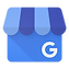 GoogleMyBusinessLogo.png