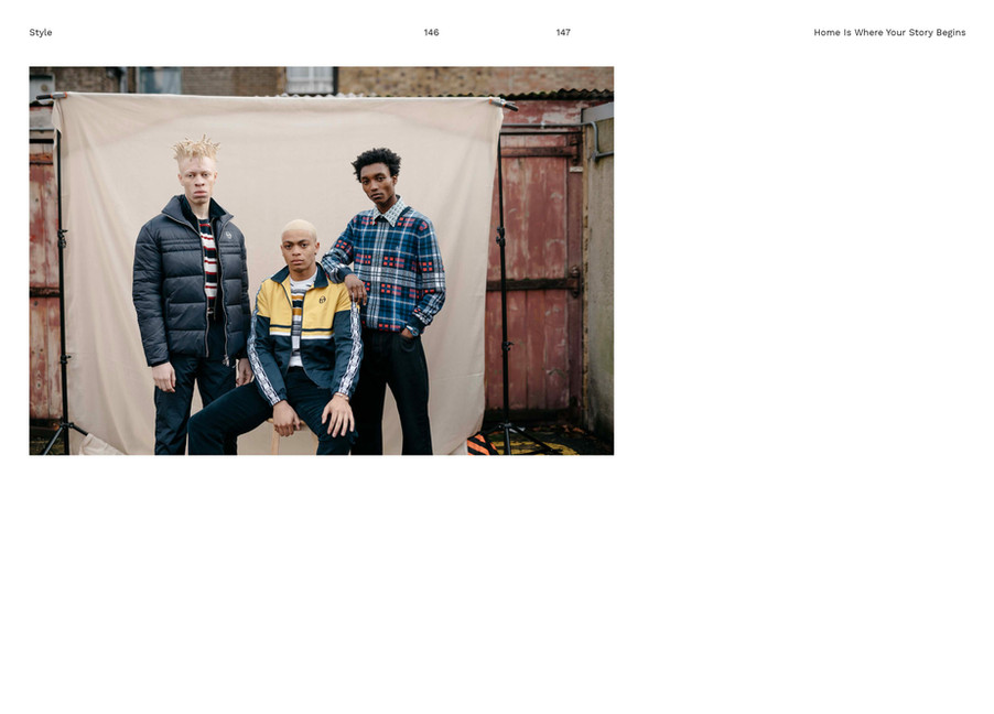 Home EDITORIAL_Page_4.jpg