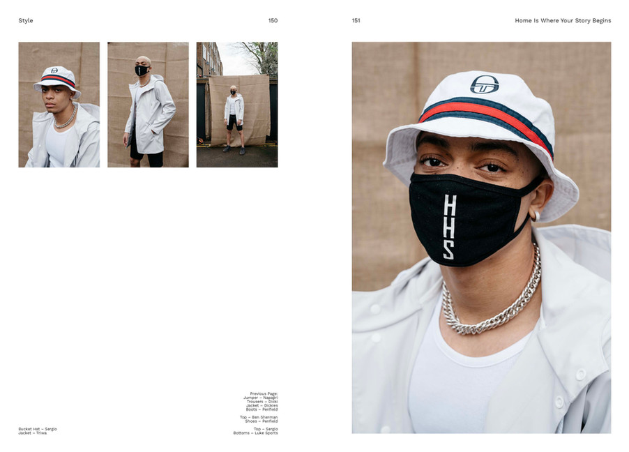 Home EDITORIAL_Page_6.jpg