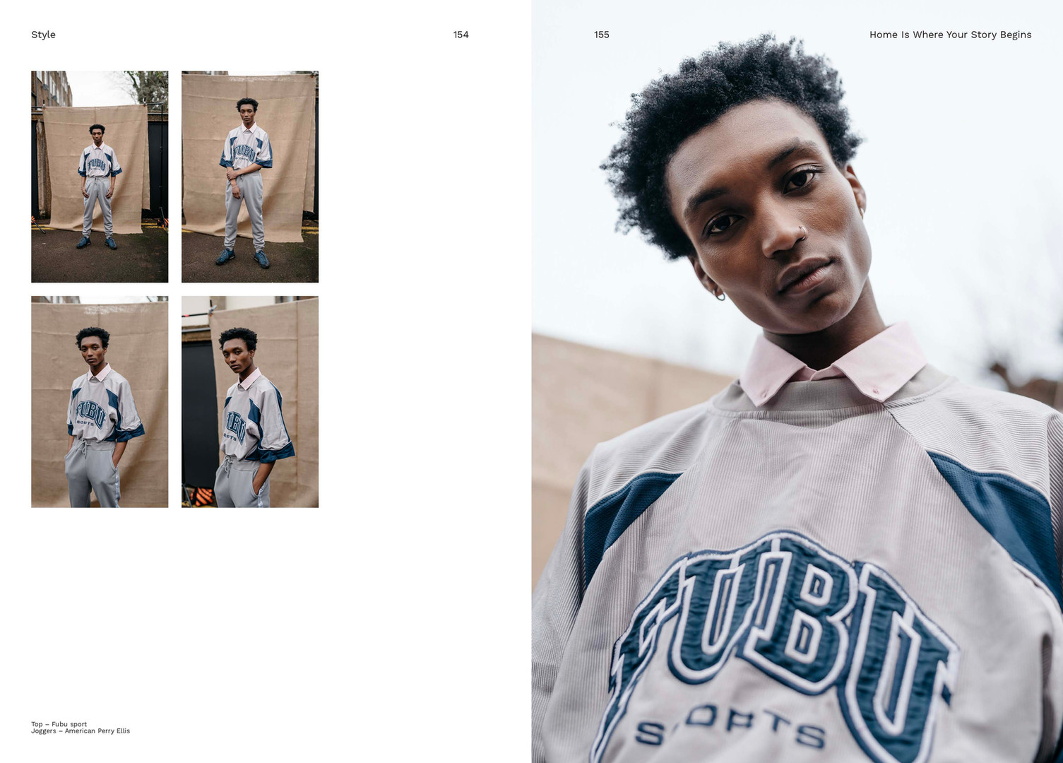 Home EDITORIAL_Page_8.jpg