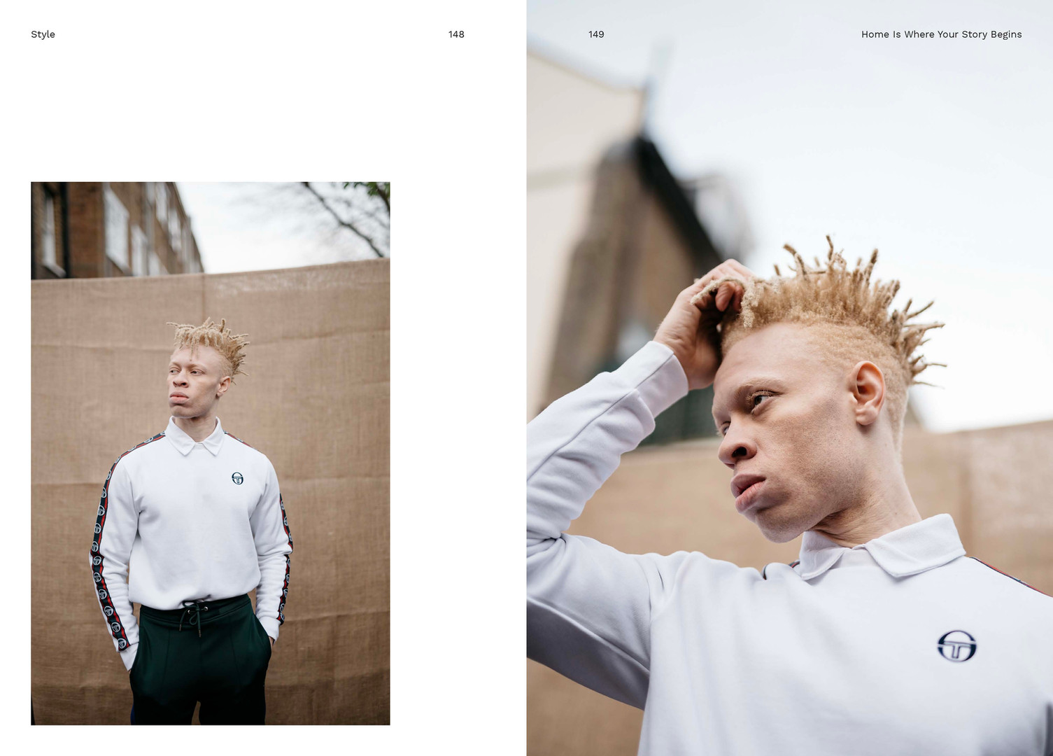 Home EDITORIAL_Page_5.jpg