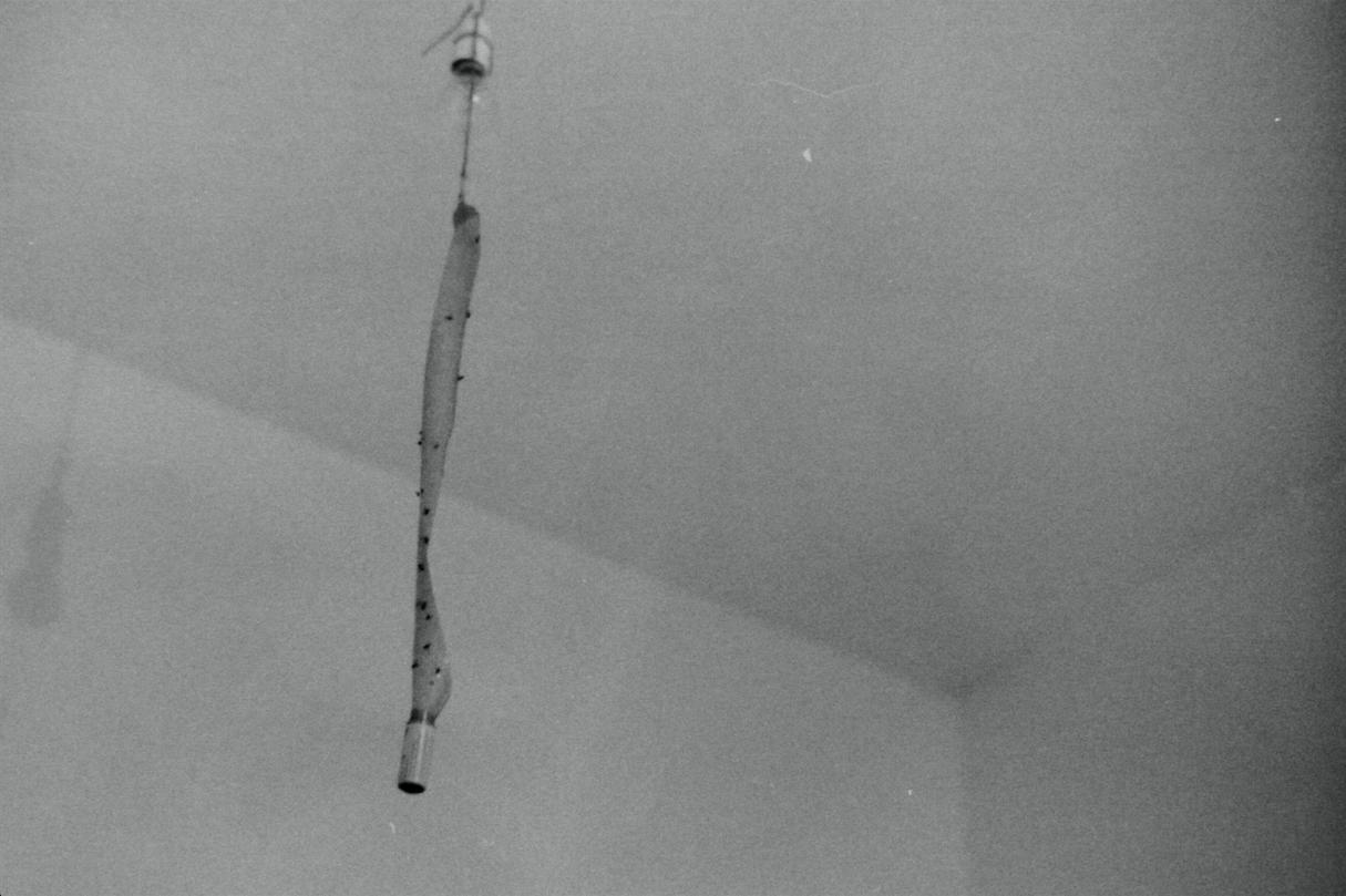 Screen Shot 2014-01-12 at 12.21.33.png