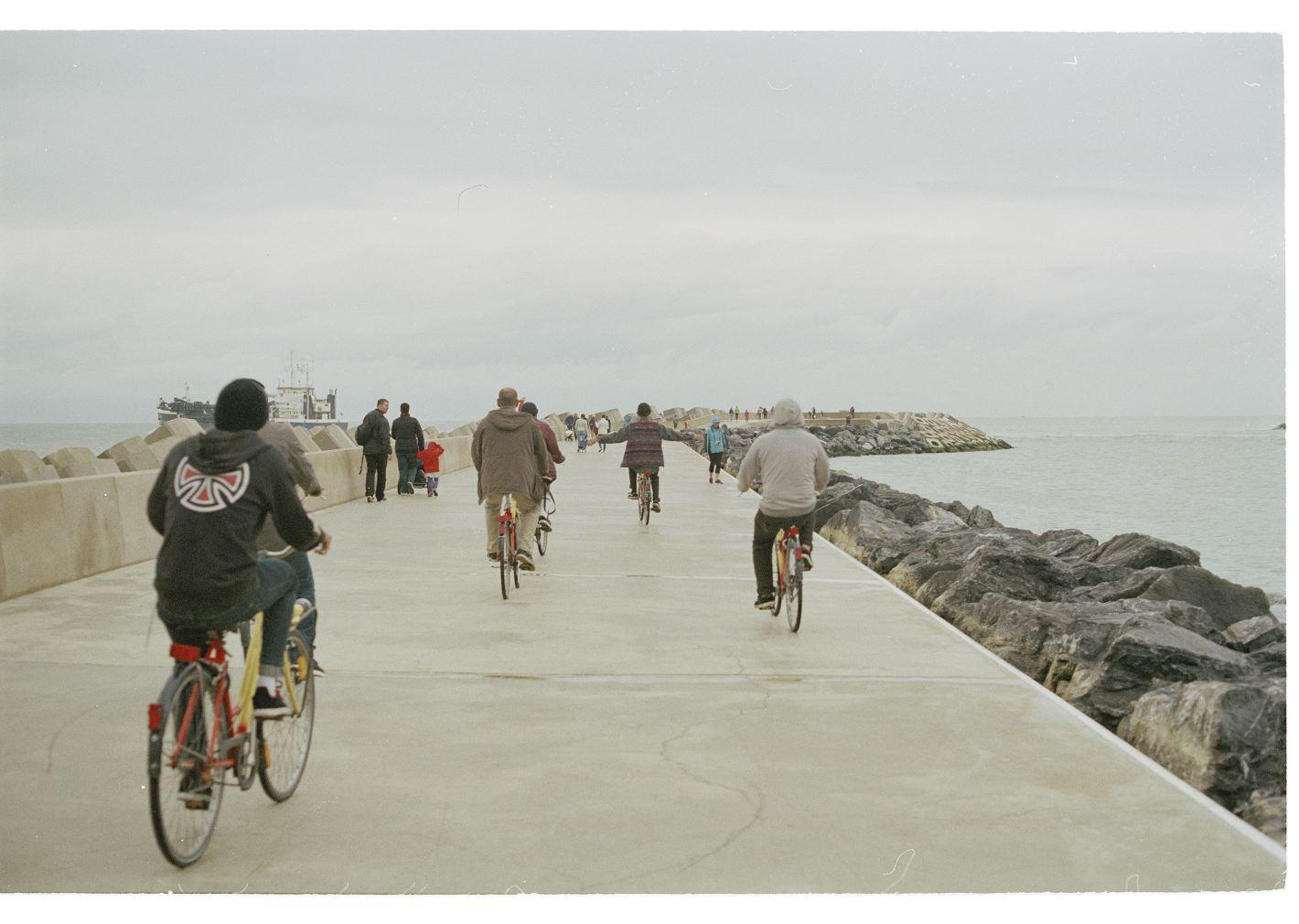 bikesonbeach