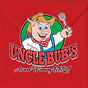 Uncle Bubs .png