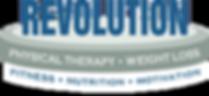 revolution pt logo.png