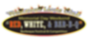 RWB logo.png