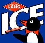 lang ice logo.jpg