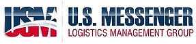 USM logo.jpg
