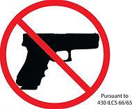 No guns .jpg