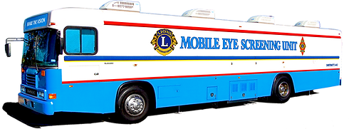 vision bus.png