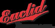 Euclid-Logo-2018.png