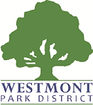 westmont park logo.png