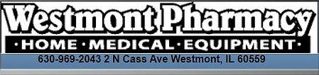 Westmont Pharma Logo.JPG