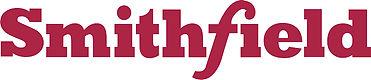 smithfield logo.jpg